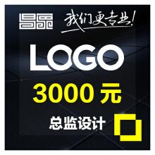 威客服务:[120870] 【logo设计】公司LOGO 品牌LOGO 总监设计满意为止