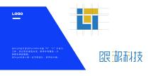 眼湖科技logo