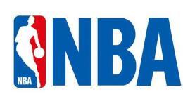 十个NBA球队LOGO详解