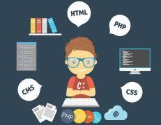 设计一个网站要花多少钱?