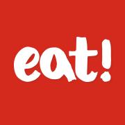 eat电商