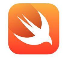 威客服务:[52830] iOS应用开发