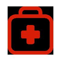 提供医疗软件开发