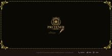 普鲁特娜Prutener钢琴(德国皇家御用钢琴)官网