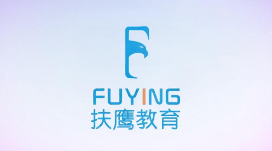 杭州扶鷹教育科技有限公司展示官網開發
