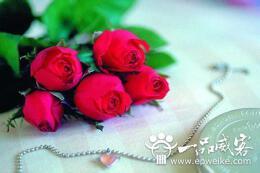 精选100条三八妇女节祝福语