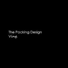 威客服务:[123038] 包装设计