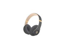 魔音耳机《Beats Studio3》概念插画动画