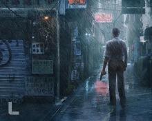 凤凰联动---《一個刑警的日子》书籍封面