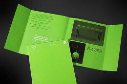 雜志版式設計怎么做?10組優秀大氣的雜志版式設計作品欣賞