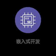 威客服务:[123330] 嵌入式开发