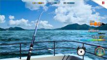 3D游戏案例-疯狂渔夫