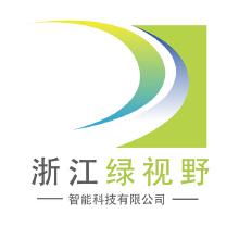 医院叫号系统\政府\传媒信息广告管理系统