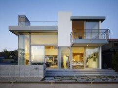高档别墅怎么设计?10个豪华高档别墅设计案例欣赏