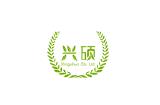 【兴硕-LOGO】品牌设计
