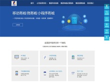 广州正雅博文化科技公司官网