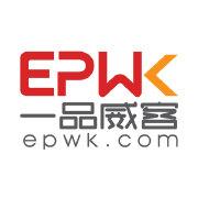 深圳logo设计多少钱?深圳哪里有logo设计公司
