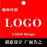 威客服务:[125533] LOGO设计