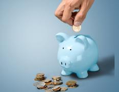 手机游戏开发多少钱?开发一款游戏app需要多少钱?