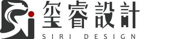 玺睿(北京)广告设计有限公司