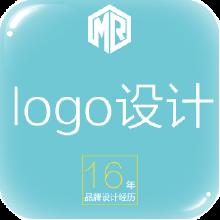 威客服务:[125823] 初级设计-原创LOGO设计商标设计企业标志餐饮汽车食品日化用品品牌logo