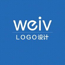 威客服务:[126691] LOGO设计