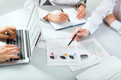 企业网站开发制作有哪些类型?