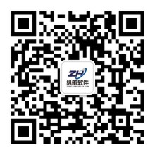 威客服务:[121453] 小程序开发