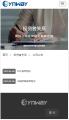 日照河豚企业网站定制开发