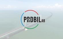珠三角品牌创新实验室