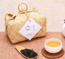 茶品牌LOGO设计