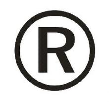 威客服务:[129163] 商标设计