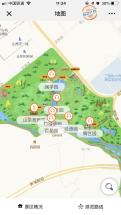 旅游导览系统