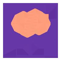 威客服务:[129866] 网站开发