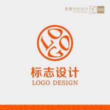 威客服务:[125430] LOGO设计 | 原创标志化设计