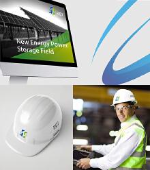 能源公司案例