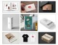 包装 | 多折页设计丨宣传单设计丨原创设计丨名片