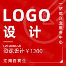 威客服务:[131849] logo设计