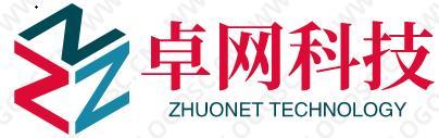 绍兴市卓网网络网络信息技术有限公司