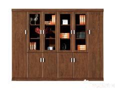 文件柜设计种类 以及设计制作