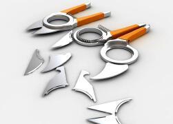 产品结构设计的四大原则总结