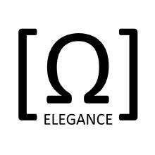 PPT专业设计、制作、美化、修改 动态、静态制作、排版 总结、宣传、商务模板汇报定制