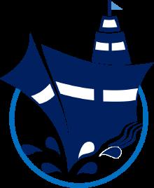 海航类logo