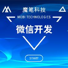 威客服务:[133365] 微信开发