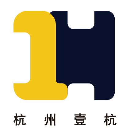 杭州壹杭文化创意有限公司