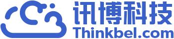 汕头市讯博信息科技有限公司