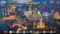 威尼斯城 东北特色地方游戏