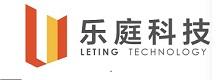 乐庭科技~北京