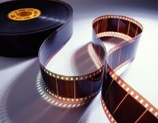 宣传片专题制作,有哪些具体流程?