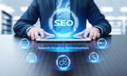 5大实用的网站seo优化技巧